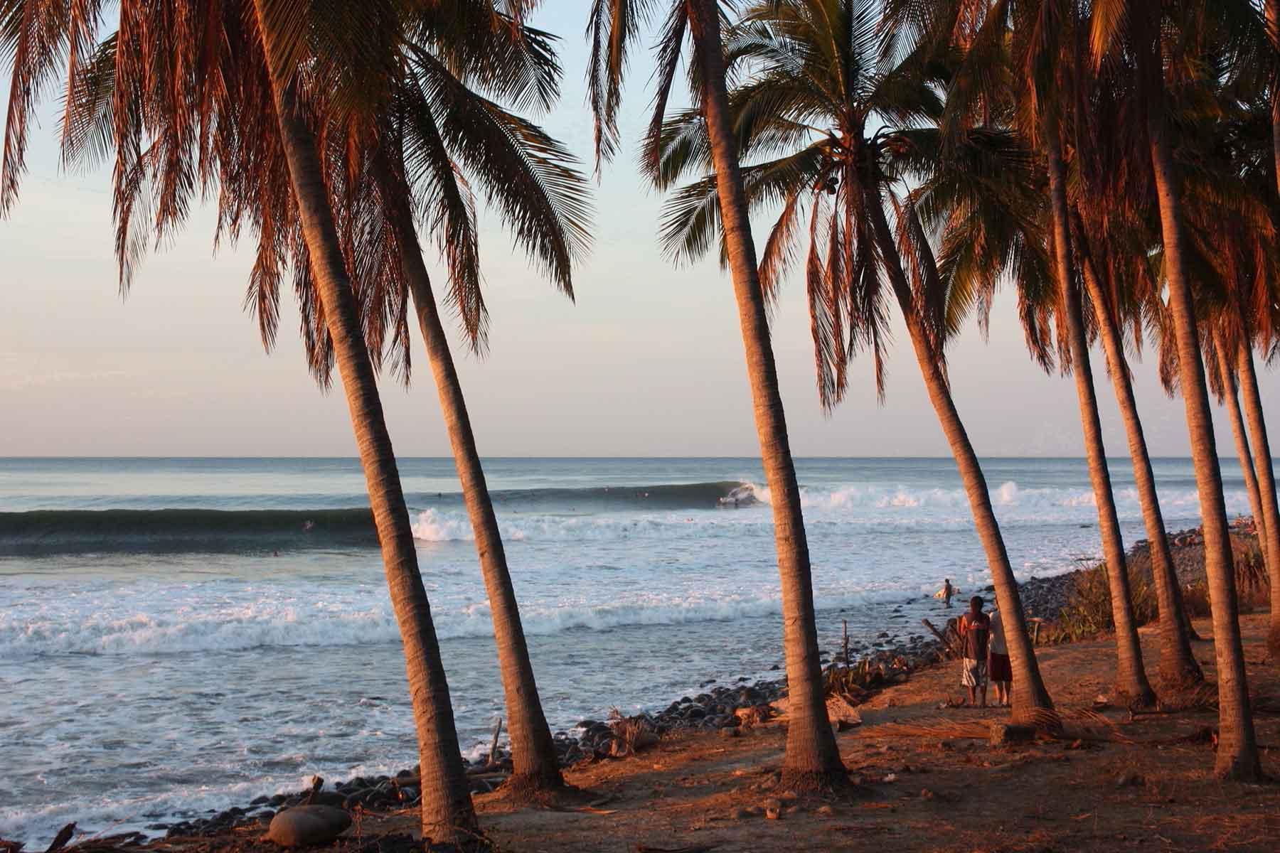 wave-puntaroca01a